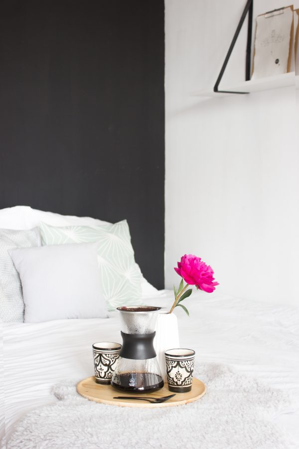 slow-coffee-bed
