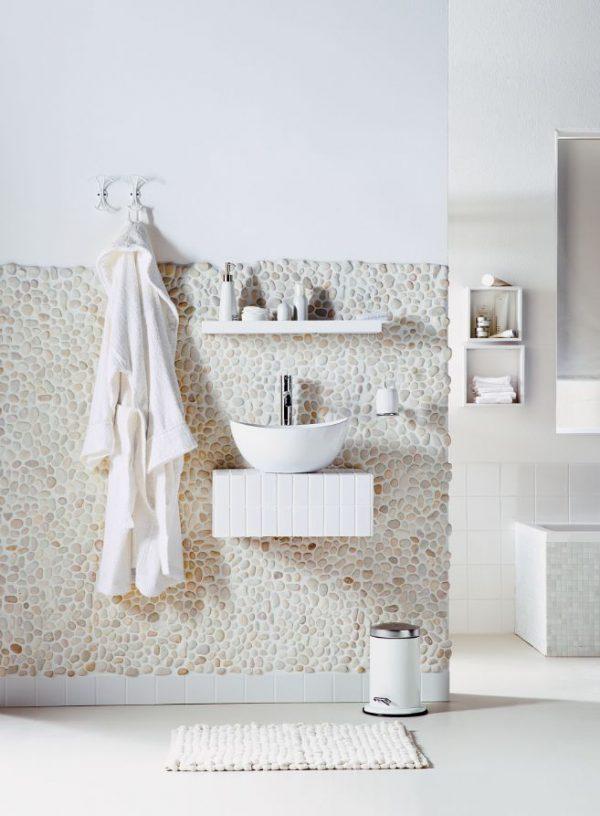 stenen-muur-badkamer-1
