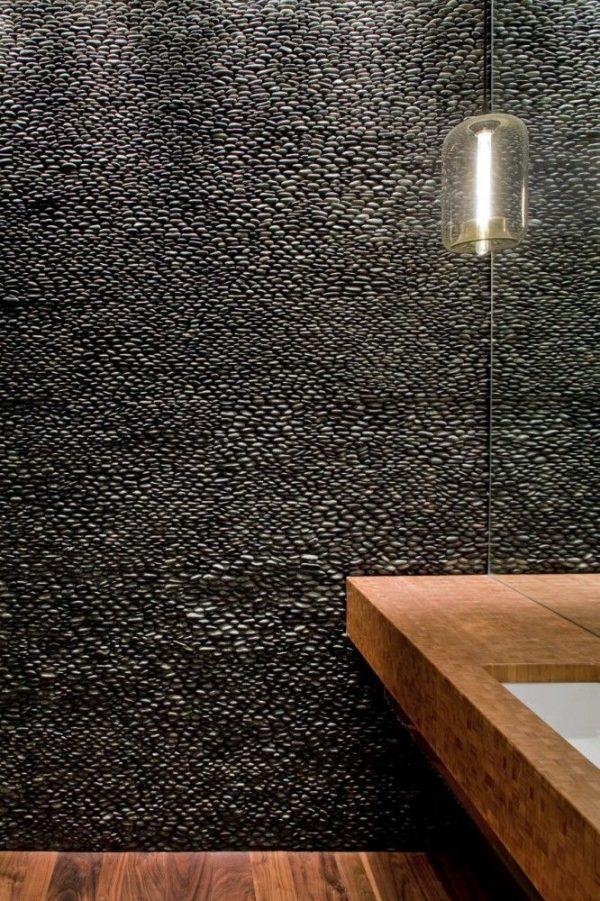 stenen-muur-badkamer-4