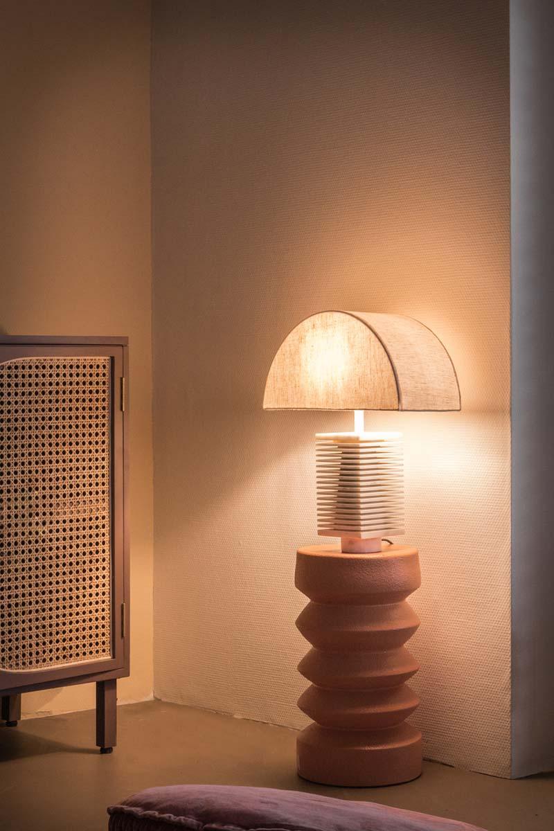 strandotel zoomers hkliving lamp