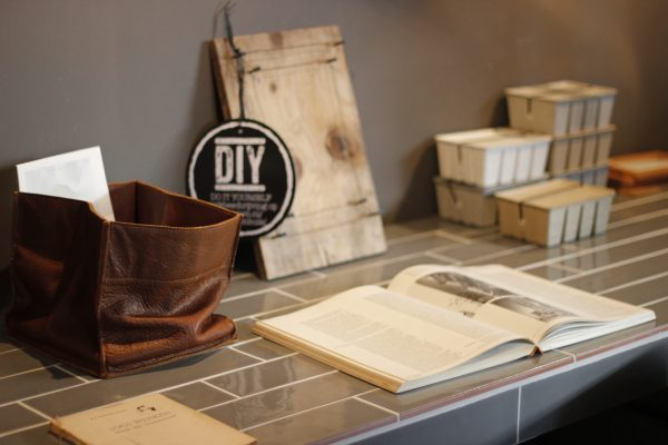 styling woonbeurs