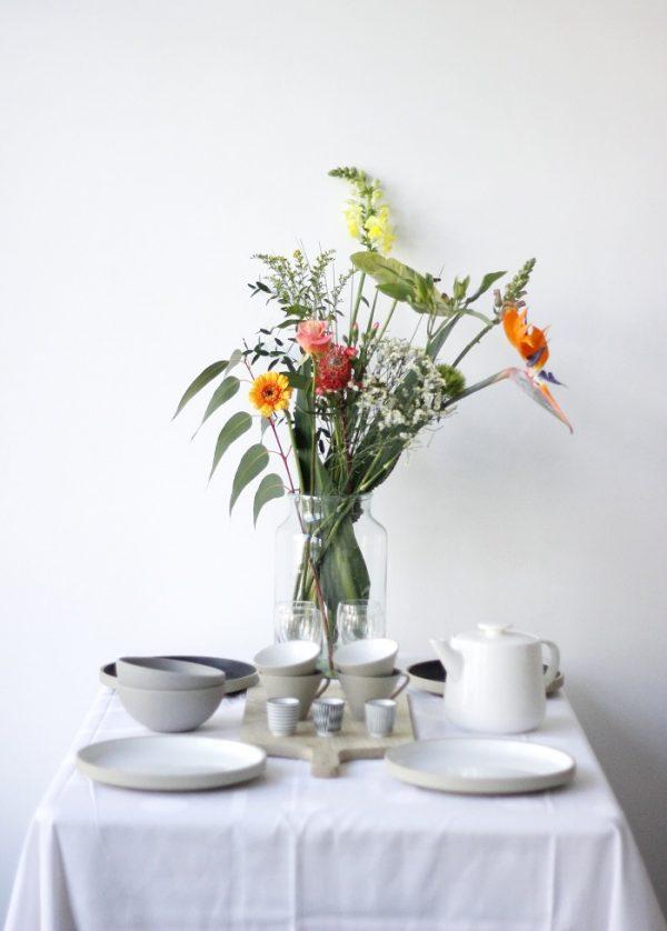 tafelstyling bloomon