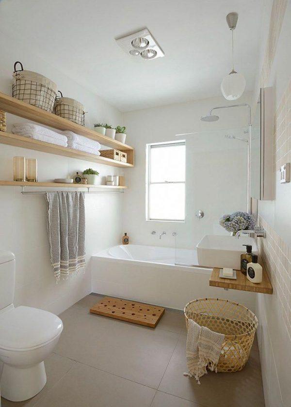 taupe interieur taupe vloertegels badkamer