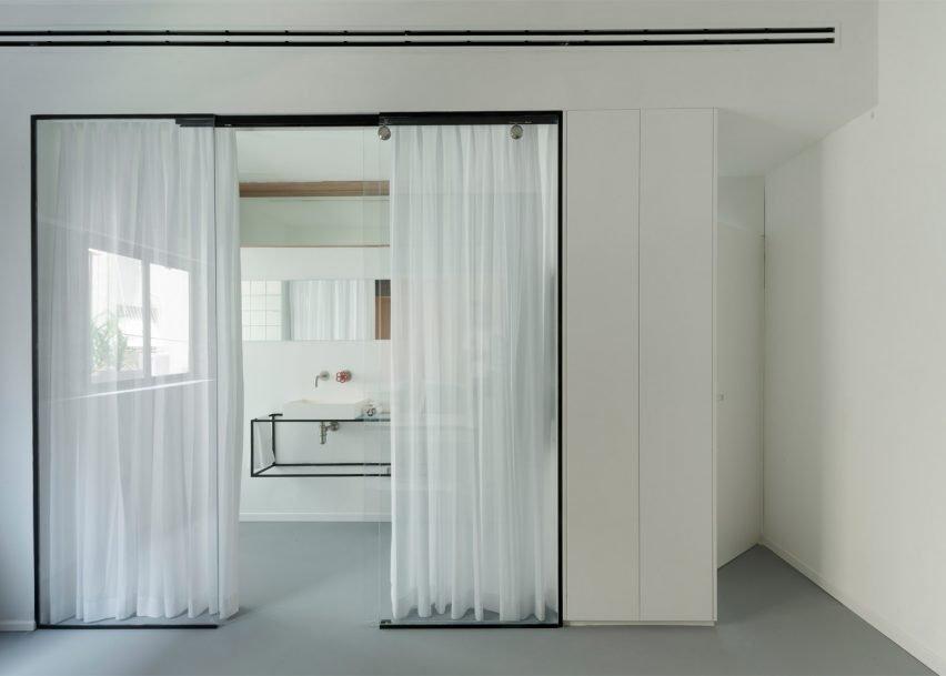 tel-aviv-appartement-10