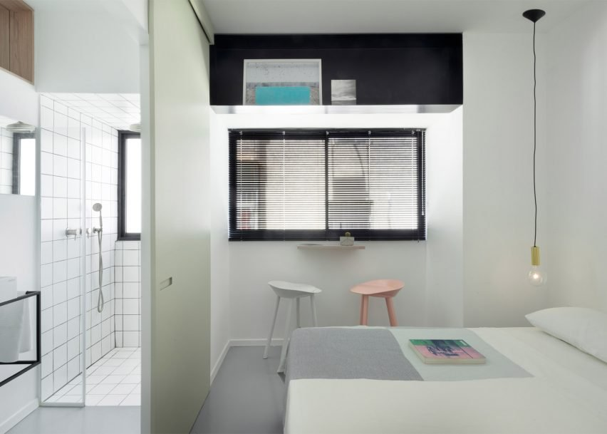 tel-aviv-appartement-11