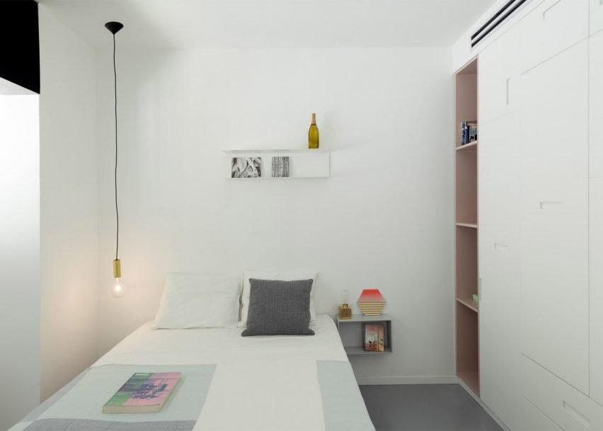 tel-aviv-appartement-12