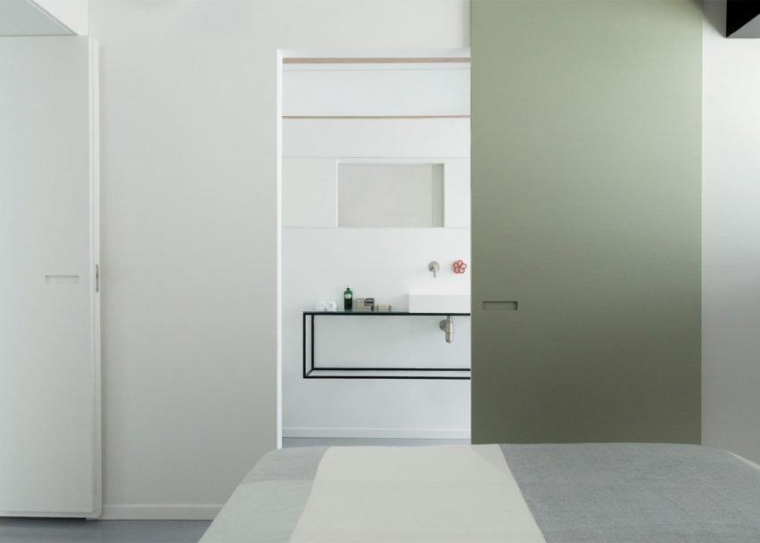 tel-aviv-appartement-13