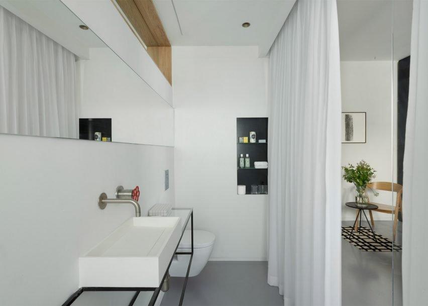 tel-aviv-appartement-14