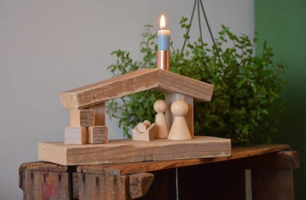 vanstoerhout kerstactie