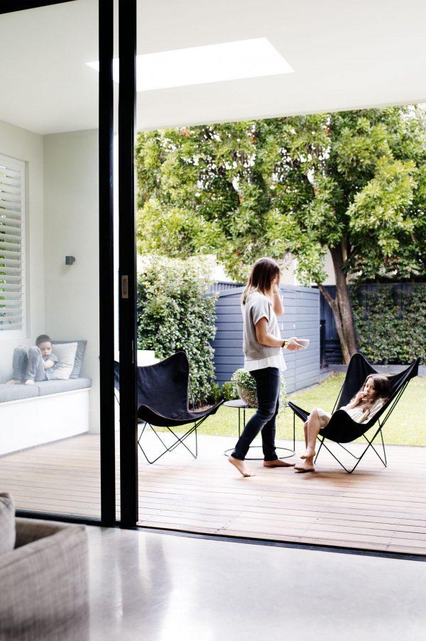 veranda-design-stoelen