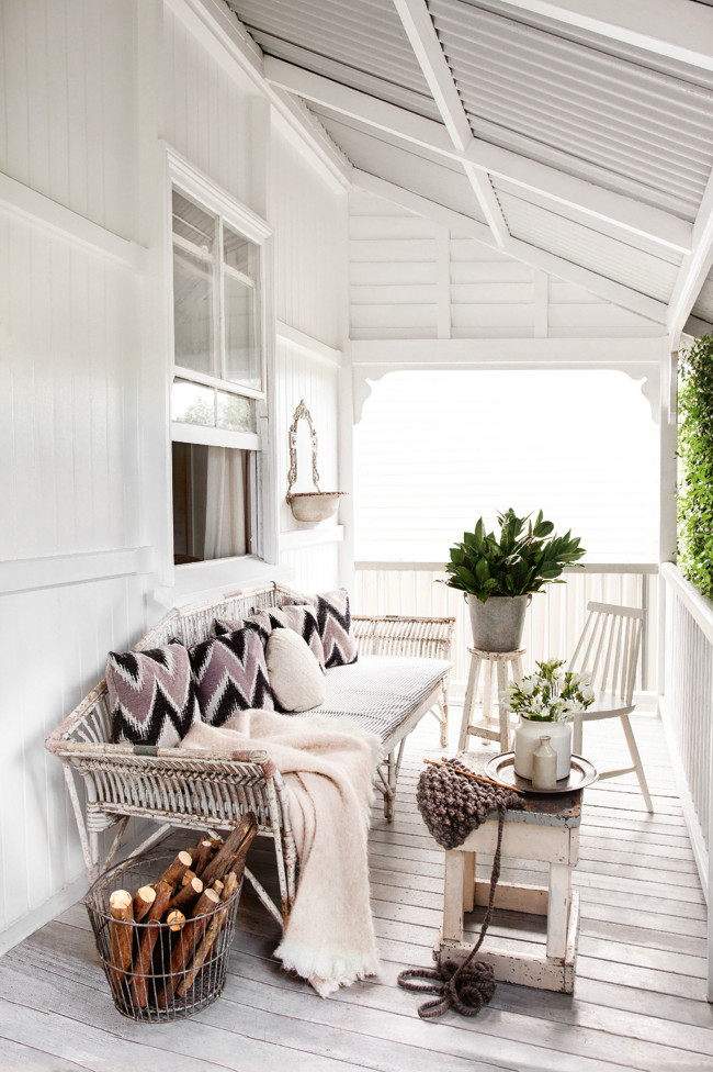 veranda-in-de-winter-kleur