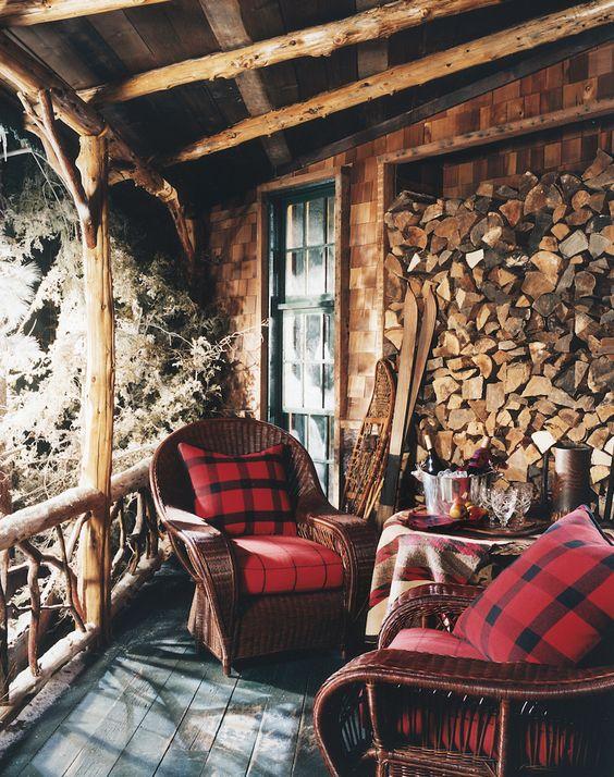veranda-in-de-winter-kussens