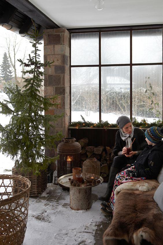 veranda-in-de-winter-vellen