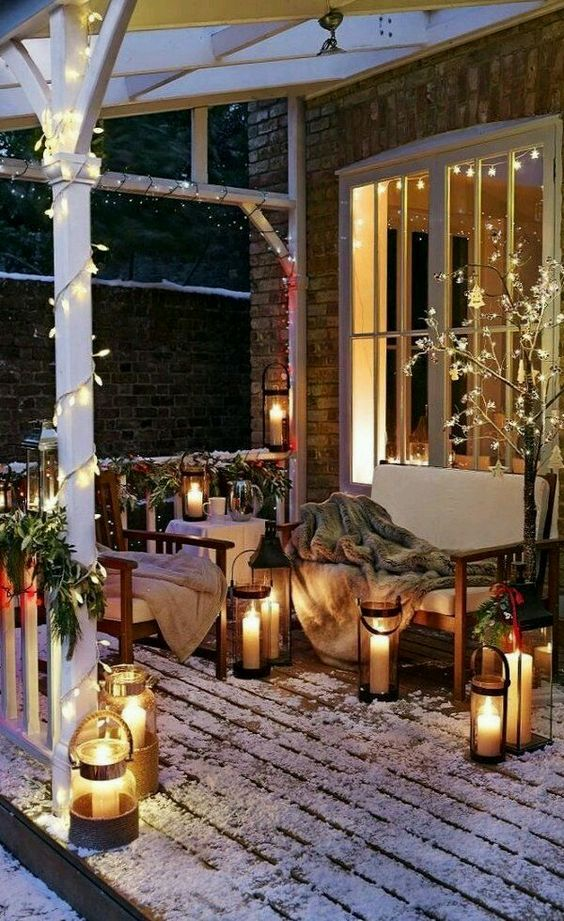 veranda-in-de-winter-verlichting