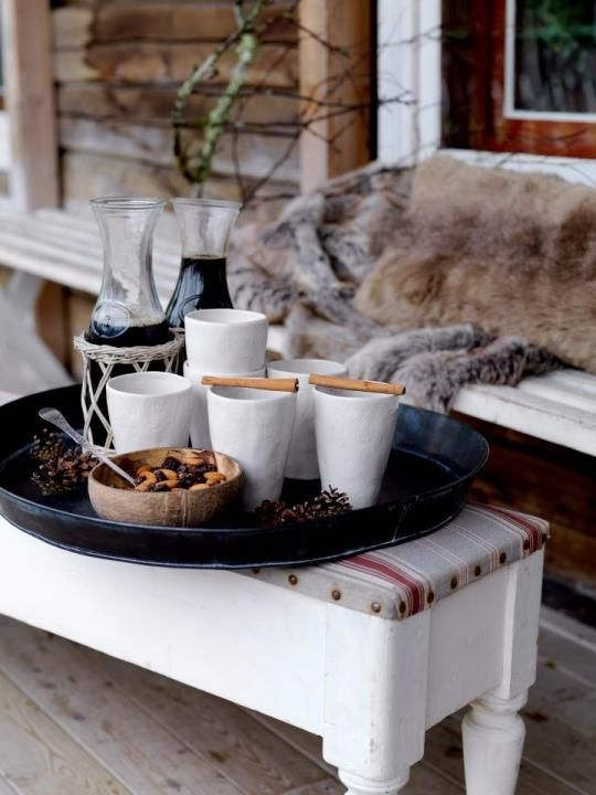 veranda-in-de-winter-warmte