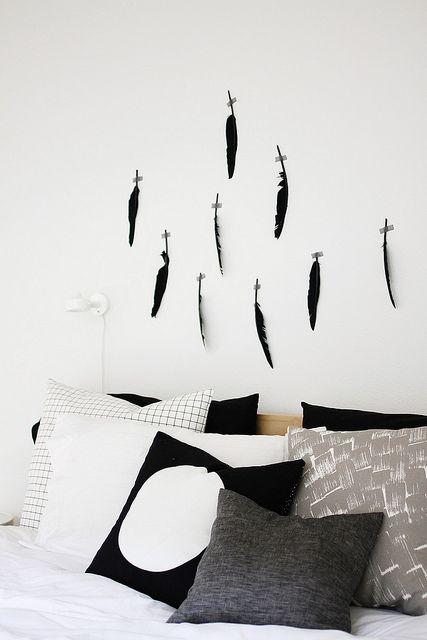 veren huis masking tape