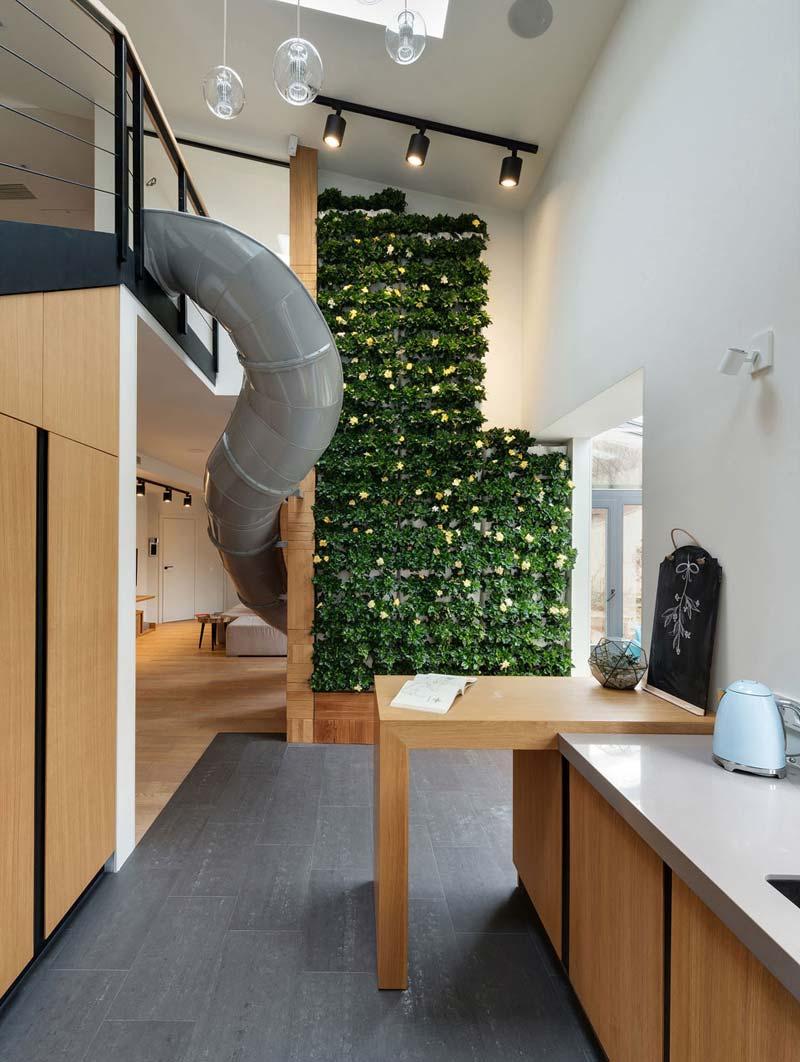 verticale tuin inspiratie