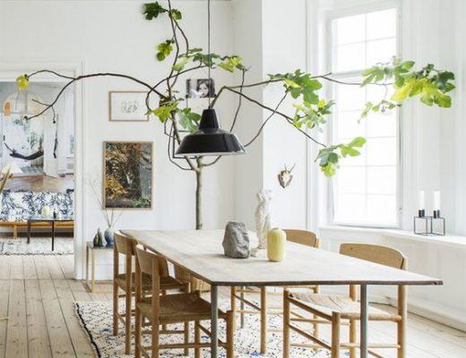 vijgenboom-in-het-interieur-eetkamer