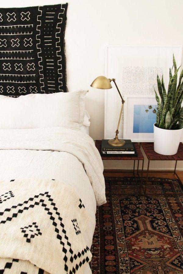 Ikea vloerkleed slaapkamer for - Kleine lay outs het oppervlak ...