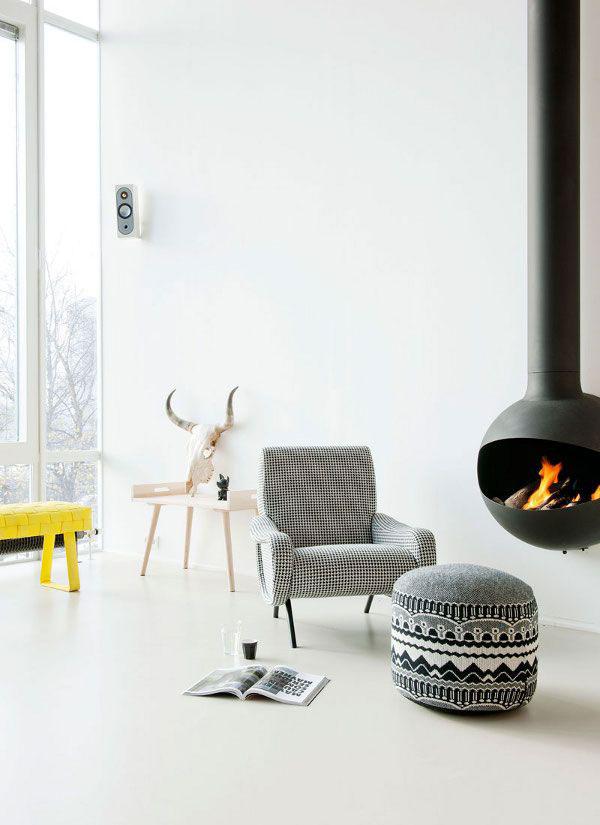 een-warme-winter-rondekachel
