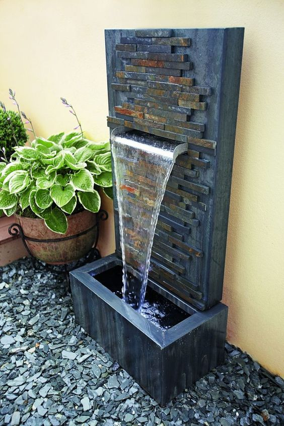 waterornament ingebouwd 2