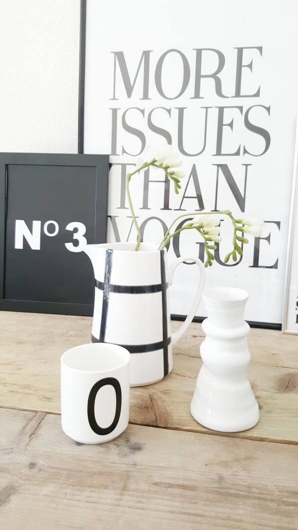winactie design letters