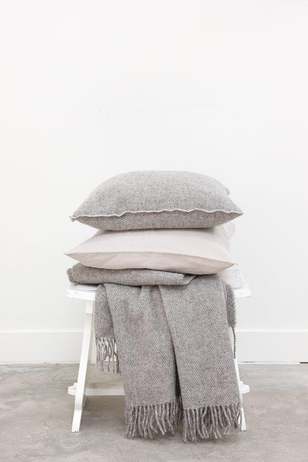 winterproof-slaapkamer