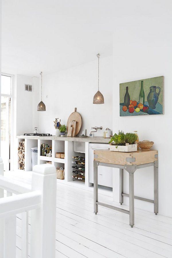 wit-geschilderde-vloer