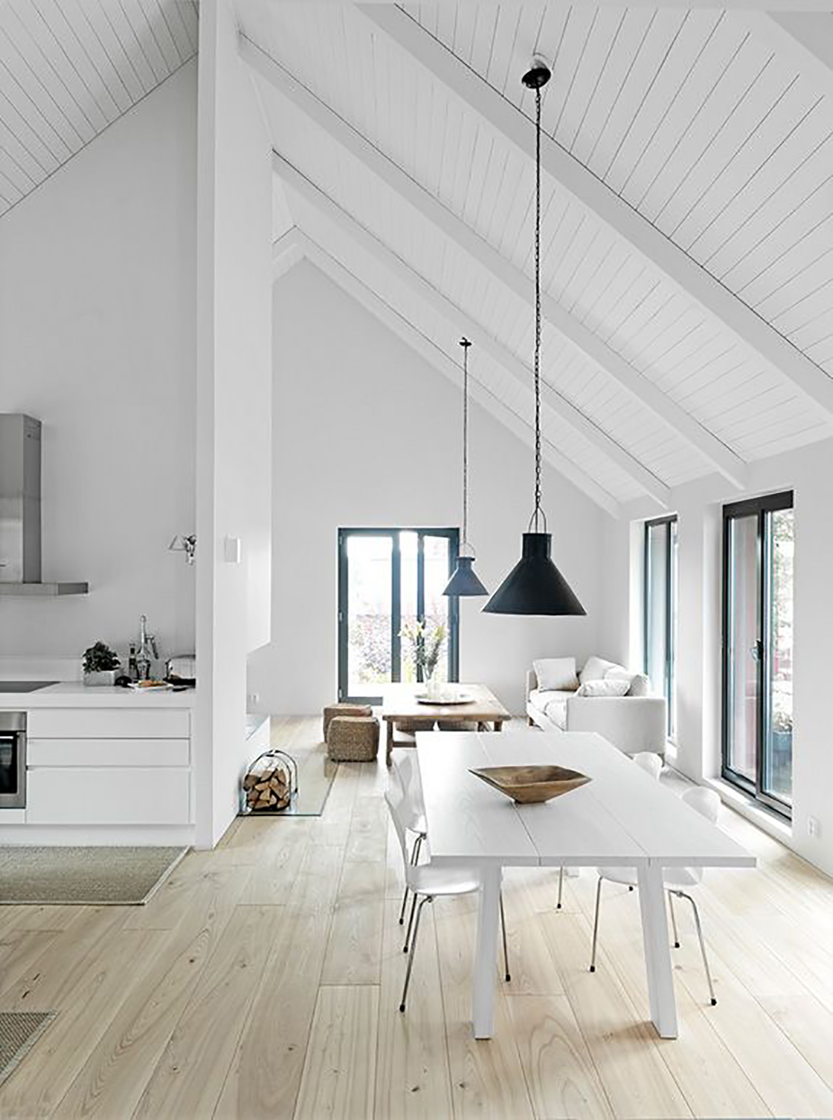 http://www.thestylebox.nl/wp-content/uploads/wit-interieur2.jpg