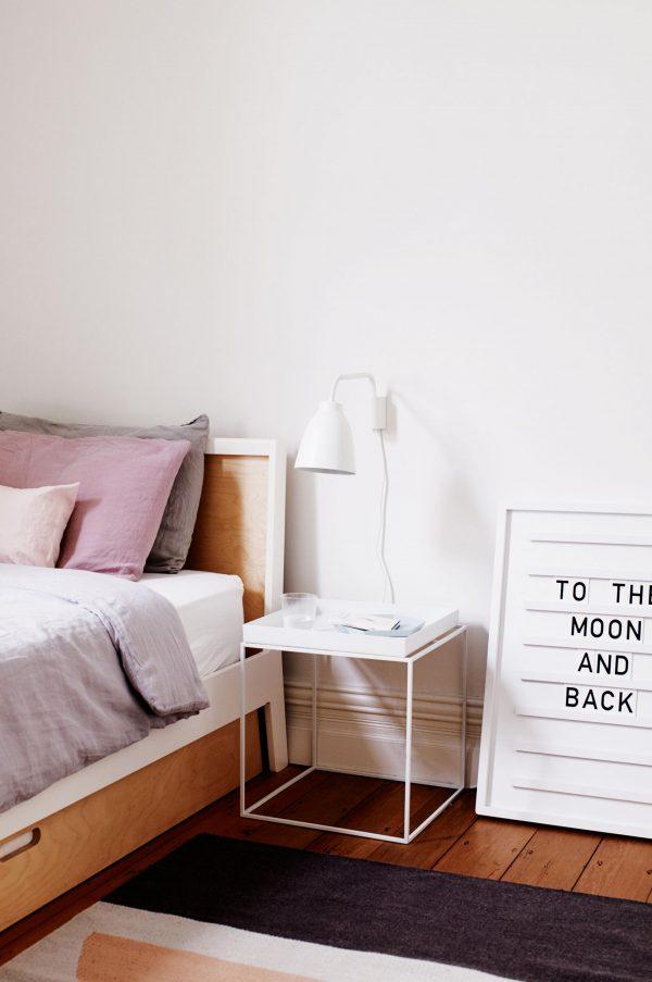 wit-roze-slaapkamer