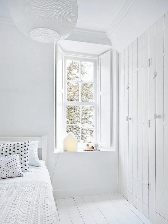 decoratie vensterbank slaapkamer ~ pussyfuck for ., Deco ideeën