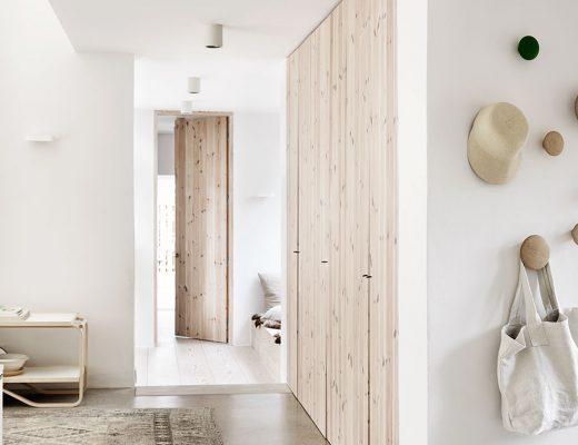 Wonen In Wit : Thestylebox pagina van interieur design