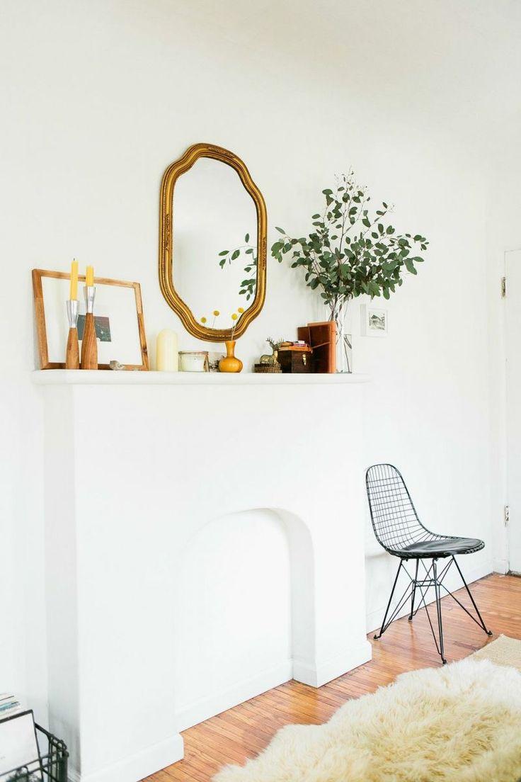 Keuken Landelijk Aankleden : Interior Design Client Background
