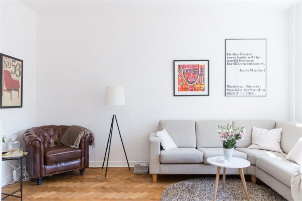 woonkamer-posters