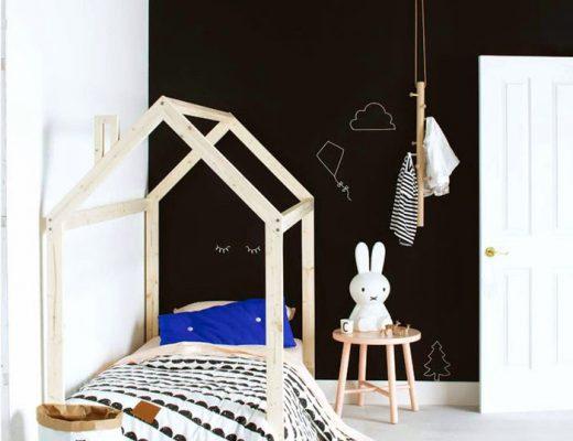 Gympaard In Interieur : Breng sfeer in de kinderkamer met een leuk vloerkleed thestylebox