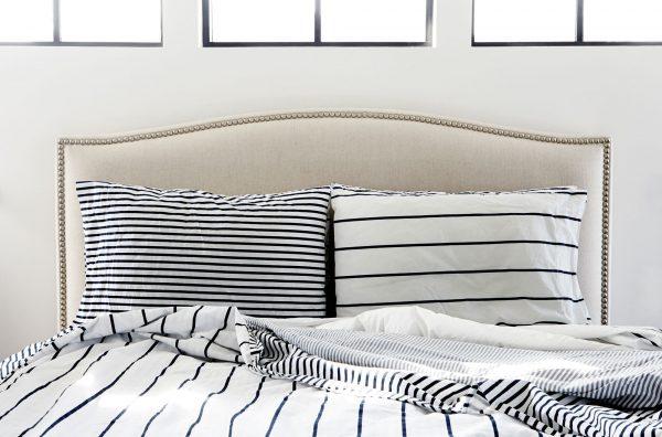 Chique Slaapkamer : Chique slaapkamer