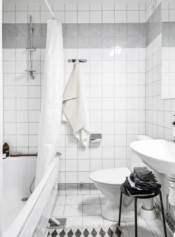 zwart-wit-wonen-12-600x810.jpg