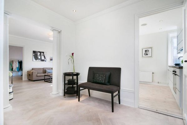 emejing zweeds interieur contemporary trend ideas 2018