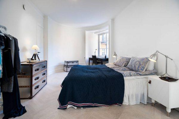 Zweedse slaapkamer ~ consenza for .